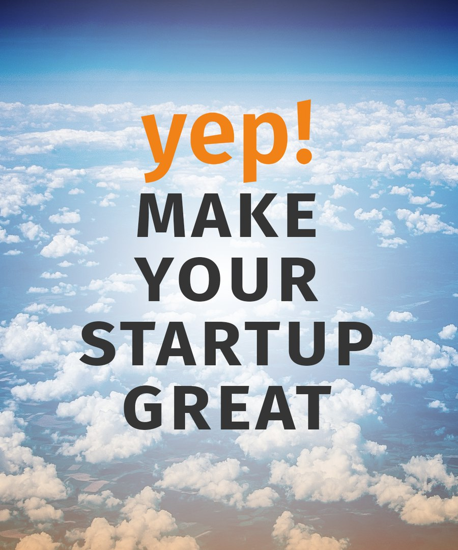 join-the-first-yep-incubator