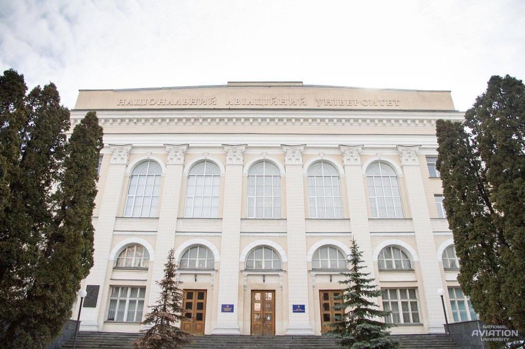 Внесено зміни у склад дільничних виборчих комісій НАУ