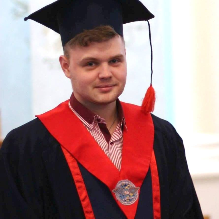student-of-nau-best-student-and-researcher-of-ukraine-of-2013-2015-(biennium)